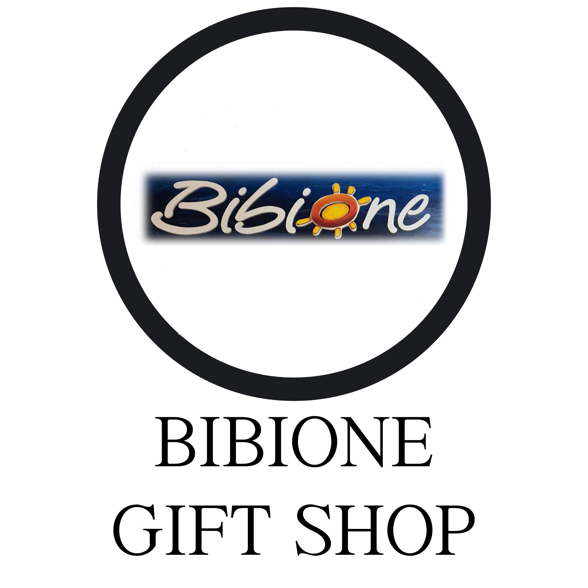 Bibione Gift